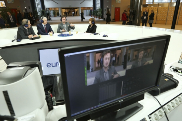 E.U. court restricts internet privacy rules