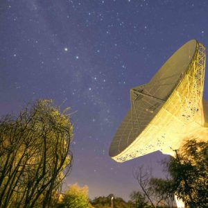 ESA raises bar on future space projects