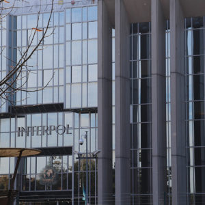 Russian tipped to take helm of Interpol