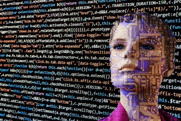 UNDP joins test of AI for poverty reduction
