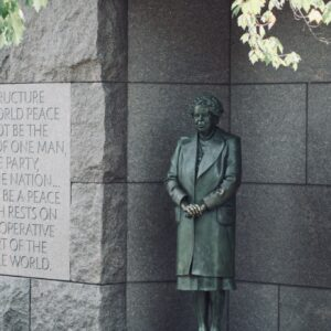 At 75, U.N. Charter remains a 'touchstone'