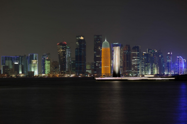 Qatar quits OPEC to boost gas production