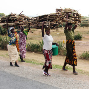 UNDP warns inequality drags on progress