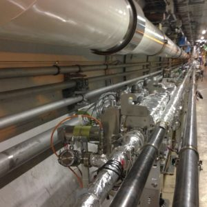 CERN finds another piece of physics puzzle